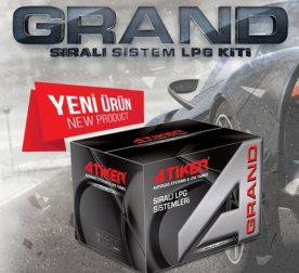 Atiker-Grand