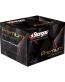 Stargas-Premium