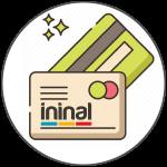 İninal-Kart