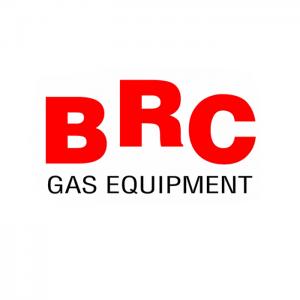 BRC Kit Modelleri