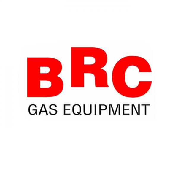 BRC LPG MODEL