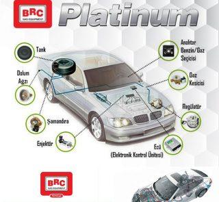 BRC-Platinum_Slide3