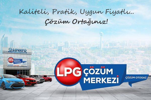 LPG-Cozum-Merkezi-Kurumsal