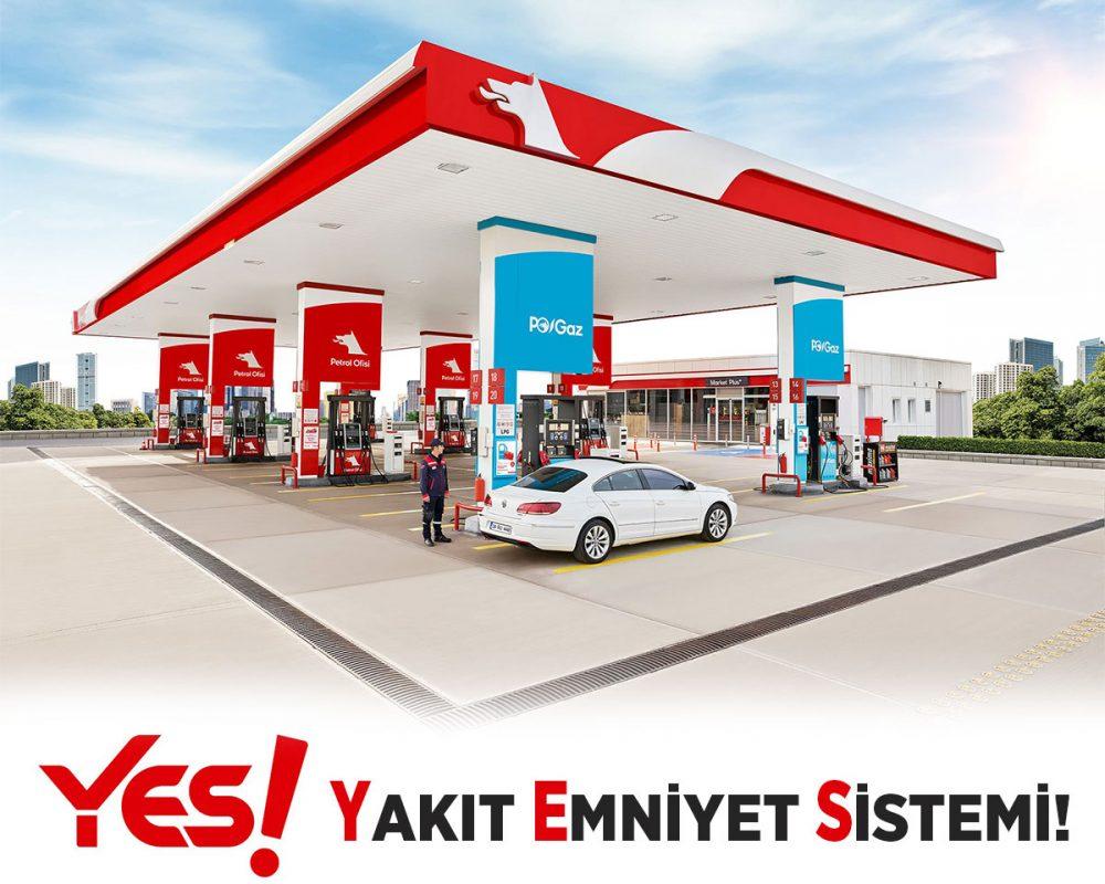 Yakıt-Emniyet-Sistemi